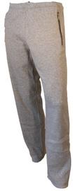 Bars Sport Trousers Grey XXL