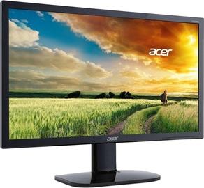 Acer UM.WX0EE.001