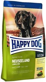 Happy Dog Sensitive Neuseeland 4kg