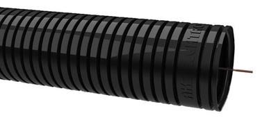 Aks Zielonka RKGSP D16mm Installation Pipe Black 50m