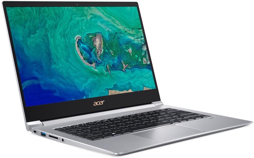 Acer Swift 3 SF314-55G Silver NX.H3UEL.001