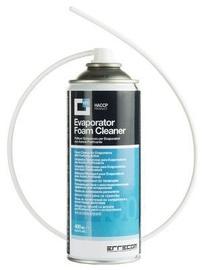 Errecom Evapator Cleaner Foam 0.2L
