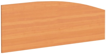 Skyland Imago EKP-3.1 Table Extension Pear