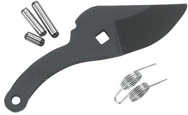 Fiskars Blade/Spring And 3 Rivets For Pruner 111330