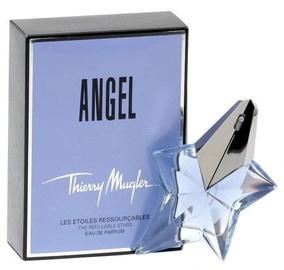 Thierry Mugler Angel 25ml EDP Refill