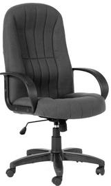 Kontoritool Chairman Executive 685 TW-12 Grey