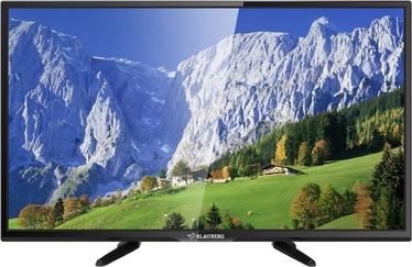 Televiisor Blauberg LHS3205