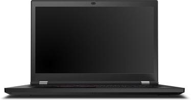 "Sülearvuti Lenovo ThinkPad P17 20SN004KMH PL Intel® Core™ i7, 16GB/512GB, 17.3"""