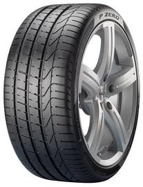 Летняя шина Pirelli P Zero, 295/40 Р20 110 Y XL B A 71