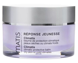 Matis Climatic Protection Cream 50ml