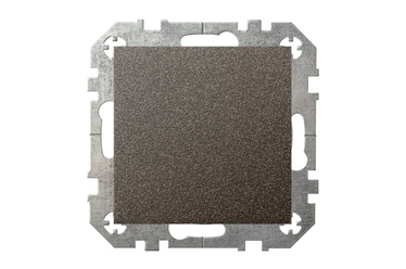 Liregus Epsilon IIJ1 10-203-01 E/J Switch Black