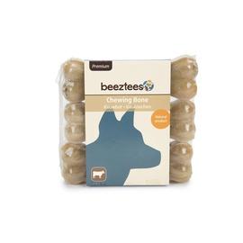 Beeztees Chewing Bones 3pcs