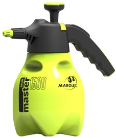 Marolex Pressure Sprayer Master Ergo 1500