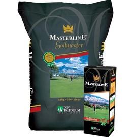 Muruseeme Masterline Golfmaster, 10 kg