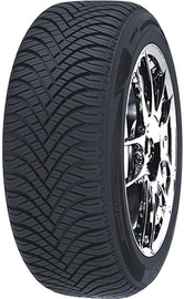 Универсальная шина Goodride Z-401 215 65 R16 98V