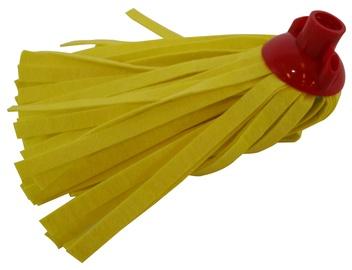 Cavallo Floor Mop Yellow