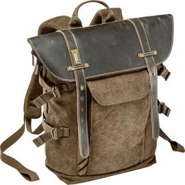 National Geographic Medium Backpack Brown NG A5290