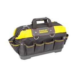 Tööriistakott 1-93-950 (STANLEY)