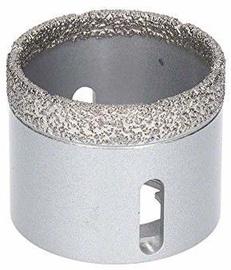 Bosch 2608599016 X-Lock Ceramic Dry Speed Diamond Drill Bit 51mm