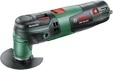 Bosch PMF 250 CES Basic