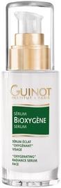 Seerum Guinot Bioxygene, 50 ml