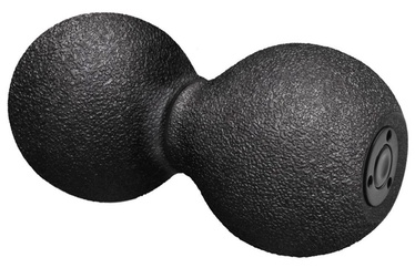 Medisana VarioRoll Massage Roller 79516 Black