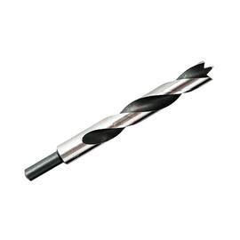 Puidupuur Makita Spira D-07098, 10x135 mm