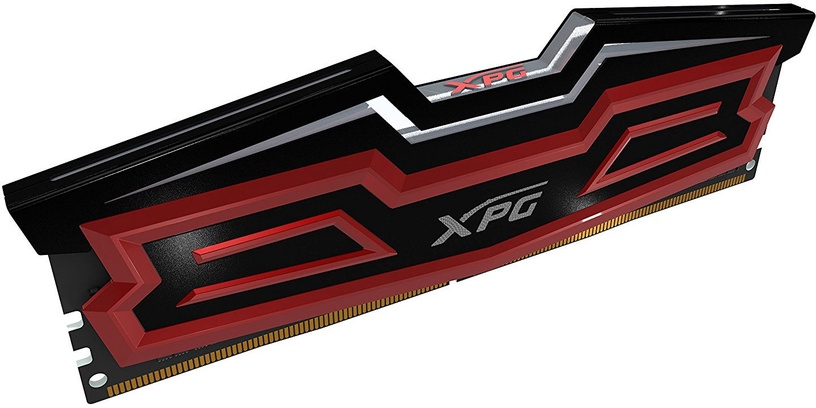 Adata XPG Spectrix D40 RGB 16GB 3000MHz CL16 DDR4 KIT OF 2 AX4U300038G16-DRS