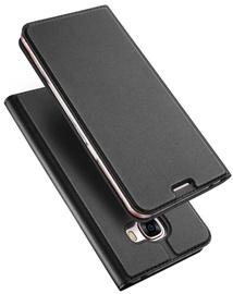Dux Ducis Premium Magnet Case For Xiaomi Redmi Note 7 Grey