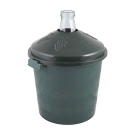 Veinipudel Biowin, 10 L
