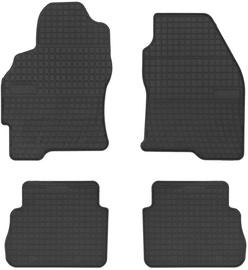 Frogum Ford Mondeo MK I Rubber Floor Mats