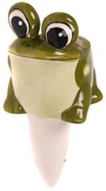 Polnix Water Dispenser 02.475.13 Frog