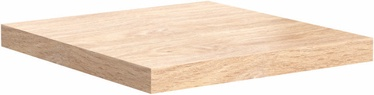 Skyland Torr-Z Shelf Top 430x38x452mm Devon Oak