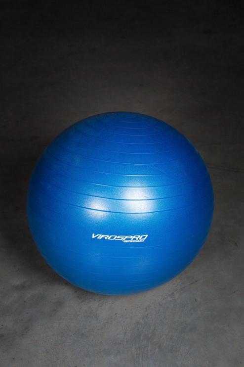 Võimlemispall VirosPro Sports LS3221, 65 cm