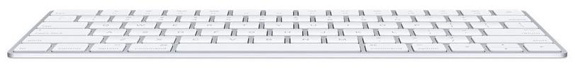 Apple Magic Keyboard SWE OEM