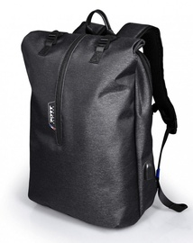 Port Designs New York Backpack 15.6