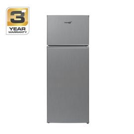Külmik Standart RFD14454A+IN