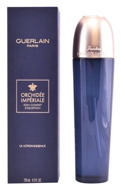 Näopiim Guerlain Orchidee Imperiale Lotion In Essence, 125 ml