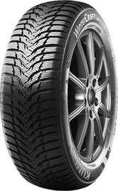 Kumho WinterCraft WP51 205 55 R16 91V