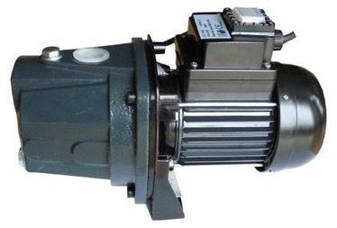 Terra TR 1000 2 JF/Aujet Head Water Pump 1000W