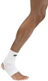 Rucanor ARGOS II 01 Ankle Support L
