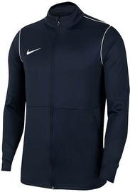 Nike Park 20 Junior Knit Track Jacket BV6906 451 Dark Blue L