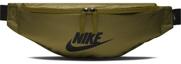Nike Heritage Hip Bag BA5750 368 Olive Green