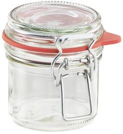 Leifheit Clip Top Jar 135ml