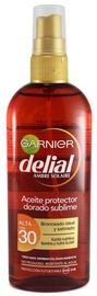 Garnier Delial Ambre Solaire Sun Oil SPF30 150ml