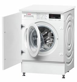 Стиральная машина Bosch WIW24340EU