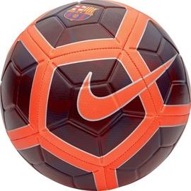 Nike FC Barcelona Strike Ball SC3280 681 Size 5