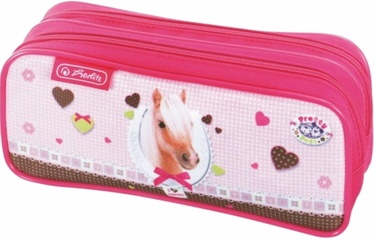 Herlitz Pretty Pets Horse 11352473