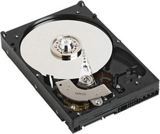 """Dell 500GB 7200RPM SATAIII 2.5"""" 400-ADZD"""