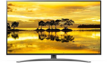 Televiisor LG 49SM9000PLA